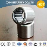 HK0709 de alta precisión el cojinete de rodillos con larga vida HK0509