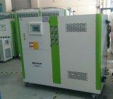 Промышленный охладитель воды переченя R22/R407c 50kw Water-Cooled