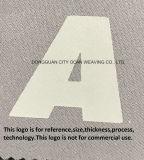 Le transfert de chaleur d'encre réfléchissant largement utilisé pour le logo de vêtements
