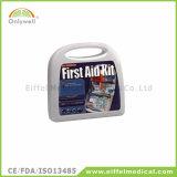 医学車の自動手段の緊急時の救急処置ボックス