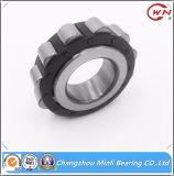 中国の工場NF306e単一列の円柱軸受の針状ころ軸受
