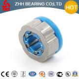 Профессиональный производитель игольчатый роликовый подшипник с низким уровнем шума (EWC0809)