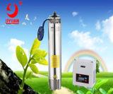 Liyuan Sg 시리즈 깨끗한 물 펌프 잠수정 펌프