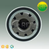 트럭을%s 가진 기름 필터는 분해한다 (P550425)