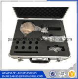 Ручной пневматический кнопку бит/ шлифовальный станок шлифовальный станок