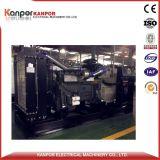 De Concurrerende Generator van de Prijs 325kVA van Weichai 260kw (280kw 350kVA)
