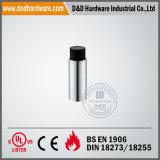 Полушария для установки на полу ограничитель дверцы с маркировкой CE