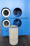Collector van het Stof van de Patroon van de Impuls van de Extractie van het Stof van de Filter van de Machine van de Laser van Jneh de Industriële Straal