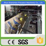 Sac automatique approuvé de papier d'emballage de la CE de la Chine Wuxi faisant la machine