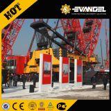Sany 55 Tonnen-mini hydraulischer Gleisketten-Kran (SCC550E)