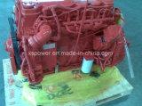 Isde160 40 118kw/2500rpm Cummins original del vehículo de motor diesel de camiones