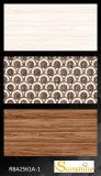 плитка стены плиток фарфора 25X40 первая отборная декоративная