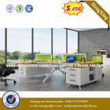 Meubles de bureau en bois de Tableau de portées du prix usine 2 (UL-NM101)