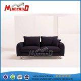 Американском стиле двойной диван для установки вне помещений