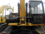 Cat 320d excavadora de cadenas usadas de excavadora Caterpillar precio barato