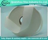 Papel Sap absorvente ultra fina para guardanapo sanitários/Meias Camisa (LSXSZ7789)