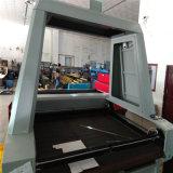 Automatische het Voeden Laser Scherpe Machine met 32MB Hoge snelheid Dpssmartcarver