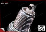Kingsteel Qualitäts-Funken-Stecker für Aufnahme 22401-50y05