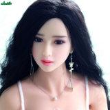 Jarliet Shemale Boutique en ligne de jouets sexuels Sexe Filles Photos Doll