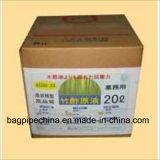 Imballaggio flessibile Cheertainer di Adblue 10 litri e 20 litri