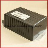 カーティスの速度ゴルフカートのためのプログラム可能なDC Sepexモーターコントローラ1266r-5351 36V/48V-350A