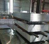 Hdgi SGCC+Z 골함석 Walling 장 또는 루핑