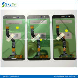 Huawei P10 라이트 LCD 디스플레이를 위한 이동 전화 LCD 접촉 스크린