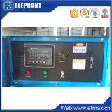 La qualité Extradionary 110kVA 88kw Genrator diesel Cummins Set prix