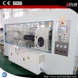 Machine/ligne approuvées de pipe de HDPE d'OIN de la CE