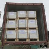Kingkonree 12mm 도매 허영 상단 물자 단단한 표면