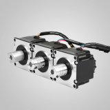 Actualizado nuevo CNC Router 3020t USB Grabador/láser Grabador y herramienta de fresado 4 Ejes cuatro