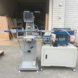 Alta velocità una stampante completamente automatica del rilievo di colore