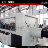 Espulsione del tubo del PE PPR dell'HDPE/tubo di plastica che fa macchina