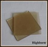 Прозрачное керамическое листовое стекл для газовой плиты