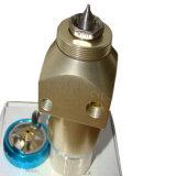 Arma de aerosol automático de la pintura de la robusteza de Sawey Wra-101