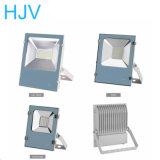 Il proiettore di alluminio della pressofusione LED