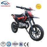 del camino el uso embroma Dirtbike para la venta barato
