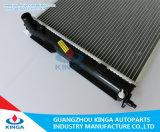 Radiador auto de /Car para Toyota Opa Azt240'00-04 Mt