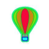 2D Weicher Belüftung-Gummikühlraum-Magnet-preiswerter fördernder Geschenk-Kühlraum-magnetischer Aufkleber