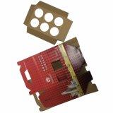 Caixa do portador do animal de estimação do cartão (FP-CP-120814)