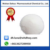 Tretinoína tópica de alta qualidade a vitamina A (CAS 302-79-4)