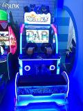 Münzenunterhaltungs-Säulengang-videoschießen-Spiel-Maschine