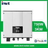 Invt Imars мг серии 0,75 W/1 квт/1,5 квт/2Квт/3Квт одна фаза ГРИД- связаны инвертора солнечной энергии