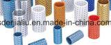 Bronzo, alluminio, plastica di POM, fermo di nylon della sfera d'acciaio, boccola per i cuscinetti, fermo della gabbia di sfera della bicicletta