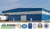 Сборные дома в Китае Сборные стальные конструкции домов