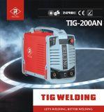 Inversor Mosfet de solda TIG com marcação (TIG-140A/160A/200A)