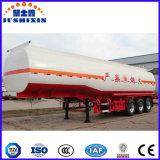 [41كبم] حجم ناقلة نفط [سمي] شاحنة مقطورة لأنّ [بيتثمن] نقل