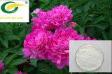 Natuurlijke Paeoniflorin van uitstekende kwaliteit 98% HPLC