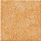Застекленное строительным материалом деревенское выскальзование плитки пола анти- (300X300mm)