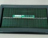 Горячие продажи полностью протестированные модули памяти для мобильных ПК с 4 ГБ памяти DDR3